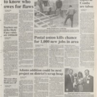 Floyd County Times November 19, 1993