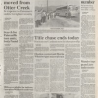 Floyd County Times December 3, 1993