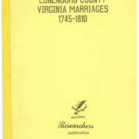 Marriages- Lunenburg County,Virginia 1745-1810.pdf