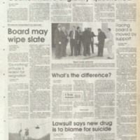 Floyd County Times January 31, 1992