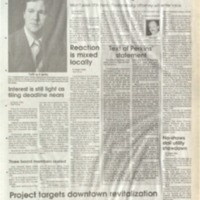 Floyd County Times January 24, 1992