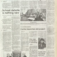 Floyd County Times January 17, 1992