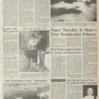 Floyd County Times March 2, 1988