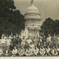 14 1952 Class Trip Donated by Janice Gray.jpg