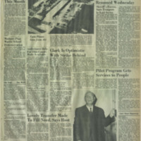 Floyd County Times March 05, 1970