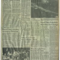 Floyd County Times March 12, 1970