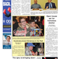 Floyd County Chronicle & Times December 14, 2018