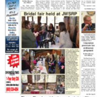 Floyd County Chronicle & Times February 6, 2019