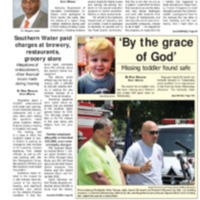 Floyd County Chronicle & Times May 17, 2019